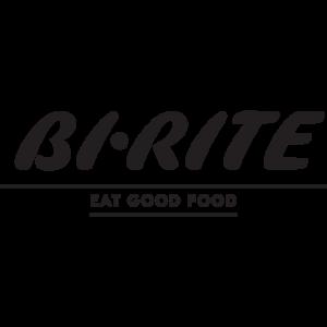 Bi-Rite Logo